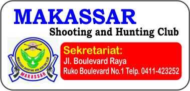 club-makassar-shc