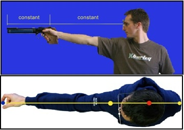 hand-position-1