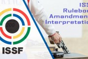 Download Buku Peraturan ISSF & Amandemen