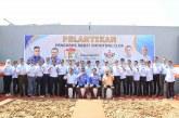 Miliki Lapangan Tembak Berstandar Nasional, Ketua Perbakin Makassar Apresiasi Orbit Shooting Club