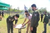 """Kejuaraan Menembak """"Toddopuli SHC Makassar"""" Dalam Rangka Hut Ke 75 Brimob Polri"""